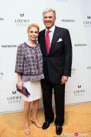 Loews Madison Hotel's 50th Anniversary #34