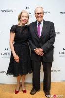 Loews Madison Hotel's 50th Anniversary #45