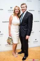 Loews Madison Hotel's 50th Anniversary #47