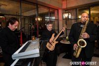 Loews Madison Hotel's 50th Anniversary #79