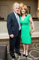Loews Madison Hotel's 50th Anniversary #139