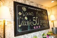 Loews Madison Hotel's 50th Anniversary #144