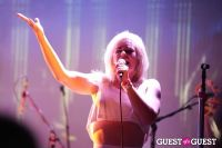 Brit Week with Little Boots, Avan Lava, and Feathers #55