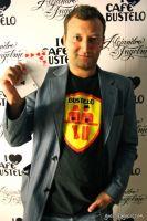 Alejandro Ingelmo Spring 2010 Preview Party #10