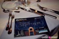 Covenant House California 2013 Gala and Awards Dinner Honoring Herbie Hancock  #12