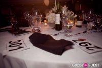 Covenant House California 2013 Gala and Awards Dinner Honoring Herbie Hancock  #14