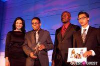 Covenant House California 2013 Gala and Awards Dinner Honoring Herbie Hancock  #21