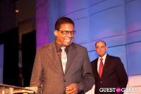 Covenant House California 2013 Gala and Awards Dinner Honoring Herbie Hancock  #23