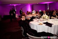 Covenant House California 2013 Gala and Awards Dinner Honoring Herbie Hancock  #29