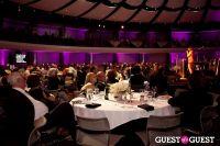 Covenant House California 2013 Gala and Awards Dinner Honoring Herbie Hancock  #30