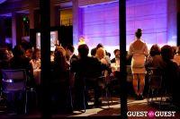 Covenant House California 2013 Gala and Awards Dinner Honoring Herbie Hancock  #32