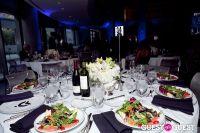 Covenant House California 2013 Gala and Awards Dinner Honoring Herbie Hancock  #36