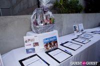 Covenant House California 2013 Gala and Awards Dinner Honoring Herbie Hancock  #37