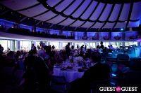 Covenant House California 2013 Gala and Awards Dinner Honoring Herbie Hancock  #41