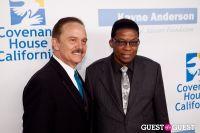 Covenant House California 2013 Gala and Awards Dinner Honoring Herbie Hancock  #58