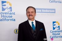 Covenant House California 2013 Gala and Awards Dinner Honoring Herbie Hancock  #61