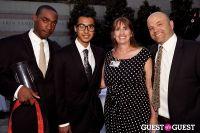 Covenant House California 2013 Gala and Awards Dinner Honoring Herbie Hancock  #62