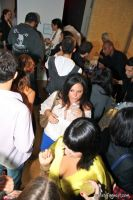 Alejandro Ingelmo Spring 2010 Preview Party #21