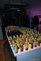 Alejandro Ingelmo Spring 2010 Preview Party #28