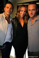 Alejandro Ingelmo Spring 2010 Preview Party #34
