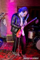 Bodega de la Haba Presents The Wrong Of Spring, Bowery Hotel, May1st, featuring: Blues In Space, Navarro, Iced Ink and Kenyon Phillips & The Ladies In Waiting  #92