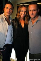 Alejandro Ingelmo Spring 2010 Preview Party #35