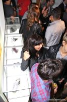 Alejandro Ingelmo Spring 2010 Preview Party #36