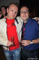 Alejandro Ingelmo Spring 2010 Preview Party #38