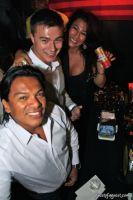 Alejandro Ingelmo Spring 2010 Preview Party #82