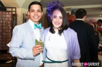 The 4th Annual Kentucky Derby Charity Brunch #11
