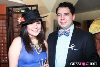 The 4th Annual Kentucky Derby Charity Brunch #13