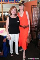 The 4th Annual Kentucky Derby Charity Brunch #17