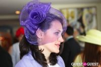 The 4th Annual Kentucky Derby Charity Brunch #31