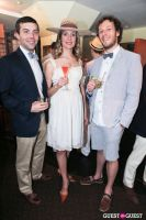 The 4th Annual Kentucky Derby Charity Brunch #35