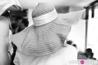The 4th Annual Kentucky Derby Charity Brunch #52