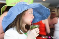 The 4th Annual Kentucky Derby Charity Brunch #53