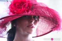 The 4th Annual Kentucky Derby Charity Brunch #54