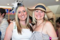The 4th Annual Kentucky Derby Charity Brunch #58