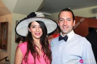 The 4th Annual Kentucky Derby Charity Brunch #64