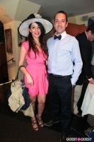 The 4th Annual Kentucky Derby Charity Brunch #65