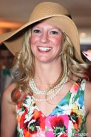 The 4th Annual Kentucky Derby Charity Brunch #72