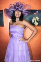 The 4th Annual Kentucky Derby Charity Brunch #74