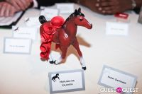 The 4th Annual Kentucky Derby Charity Brunch #79
