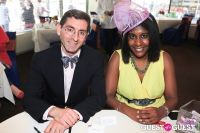 The 4th Annual Kentucky Derby Charity Brunch #80