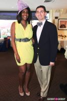The 4th Annual Kentucky Derby Charity Brunch #81