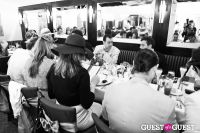 The 4th Annual Kentucky Derby Charity Brunch #85