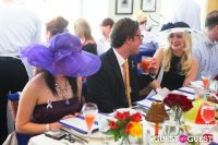 The 4th Annual Kentucky Derby Charity Brunch #86