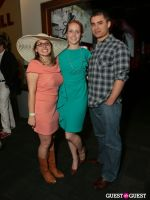 Perry Center Inc.'s 4th Annual Kentucky Derby Party #3