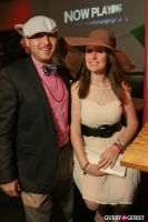 Perry Center Inc.'s 4th Annual Kentucky Derby Party #10