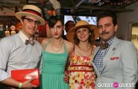 Perry Center Inc.'s 4th Annual Kentucky Derby Party #14